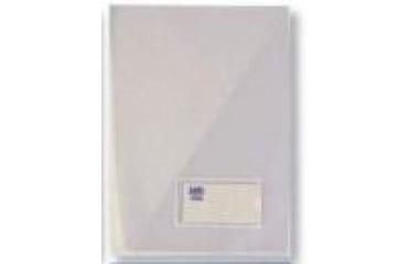 Bolsa para documentos Roma 21-B - A4