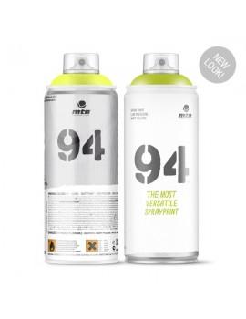 Verniz Spray MTN94 400ml