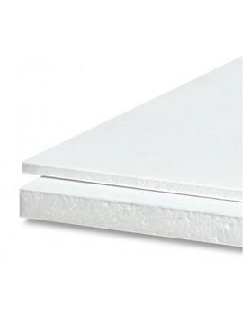 Cartão Maquete K-LINE 3mm 100x140mm