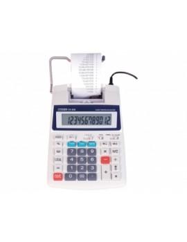 Calculadora Citizen CX-32II