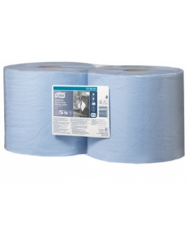 Rolo de papel Industrial Tork 130081