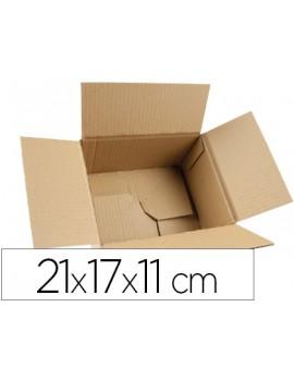 Caixa de cartão Q-connect ref.KF26138 Conj. De 5 caixas