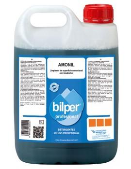 Lava tudo Amonil Bilper 5003LG01 - 5L