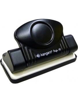 Furador c/Régua Kangaro Perfo 10