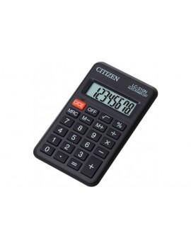 Máquina de Calcular Citizen LC-310 8 Dígitos