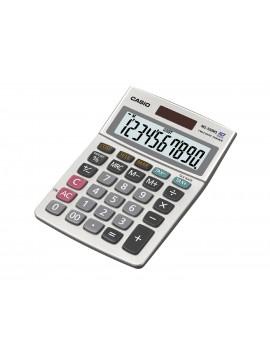 Calculadora de Secretária Casio MS-100 MS
