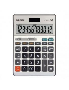Calculadora de Secretária Casio MS-120 BM