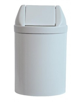 Balde de lixo - 30 L