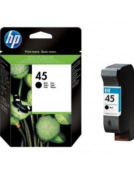 Tinteiro HP 45 Ref.51645AE