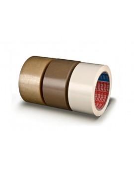 Fita de embalagem TESA 4089