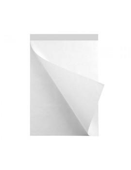 Bloco Flip Chart - 65 x 90cm - 50 folhas