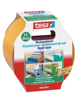 Fita TESA 56170