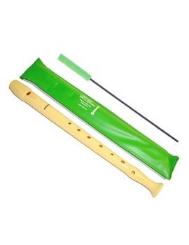 Flauta de Plástico HOHNER