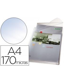 Bolsa Catálogo Leitz 4757-30-03 - pack 5