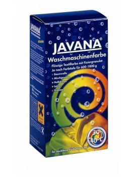 Corante Javana Têxtil Máquina de Lavar 150ml