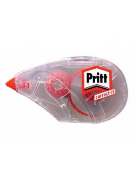 Corretor Pritt Correct-it - 8,4mm x 8,5mt