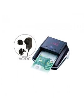 Detector e Contador de Notas Q-Connect Ref.KF14930