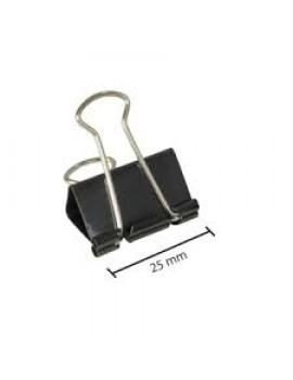 Molas para papel 80245 - 25mm