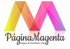Página Magento Online